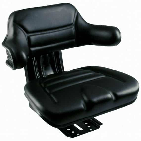 new-holland-tractor-seat-wrap-around-black-mechanical-suspension-s830685