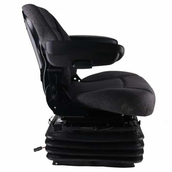 hagie-sprayer-mid-back-seat-gray-fabric-air-suspension-s1999936