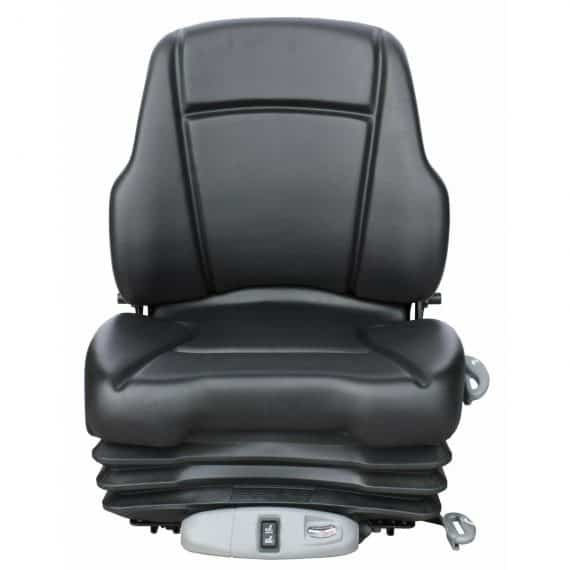 hagie-sprayer-low-back-seat-black-vinyl-air-suspension-s8302049