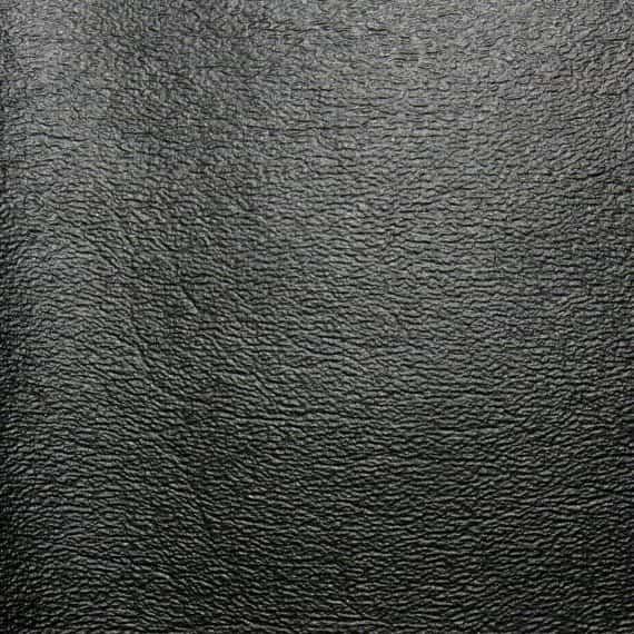 back-cushion-black-white-vinyl-cushion