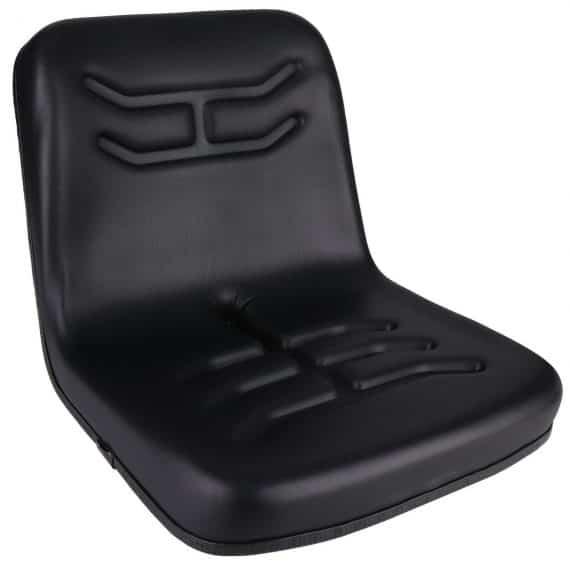 agco-tractor-bucket-seat-black-vinyl-s-tractor-stststxstst