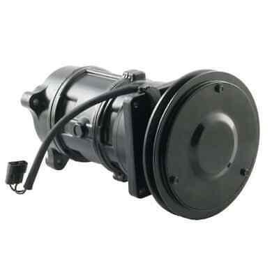 allis-chalmers-agco-allis-w-tractor-air-conditioning-compressor-w-clutch