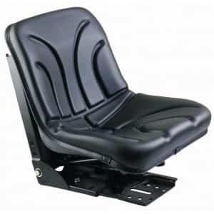 allis-chalmers-bucket-seat-black-vinyl-mechanical-suspension-s-tractor