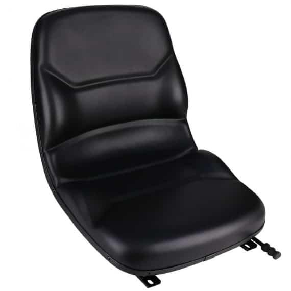 allis-chalmers-bucket-seat-black-vinyl-s-forklift