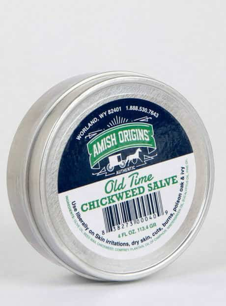 amish-origins-old-time-chickweed-salve-oz