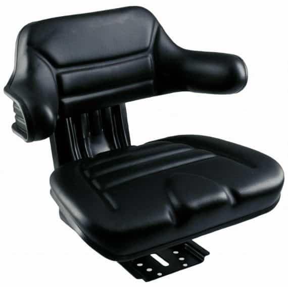 belarus-wrap-around-seat-black-vinyl-w-mechanical-suspension-s-tractor