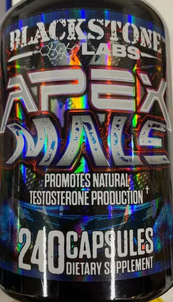 blackstone-labs-apex-male-natural-test-booster-capsules-count-exp