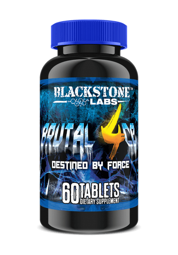 blackstone-labs-brutalce-dhea-muscle-mass-strength-not-liver-toxic-exp