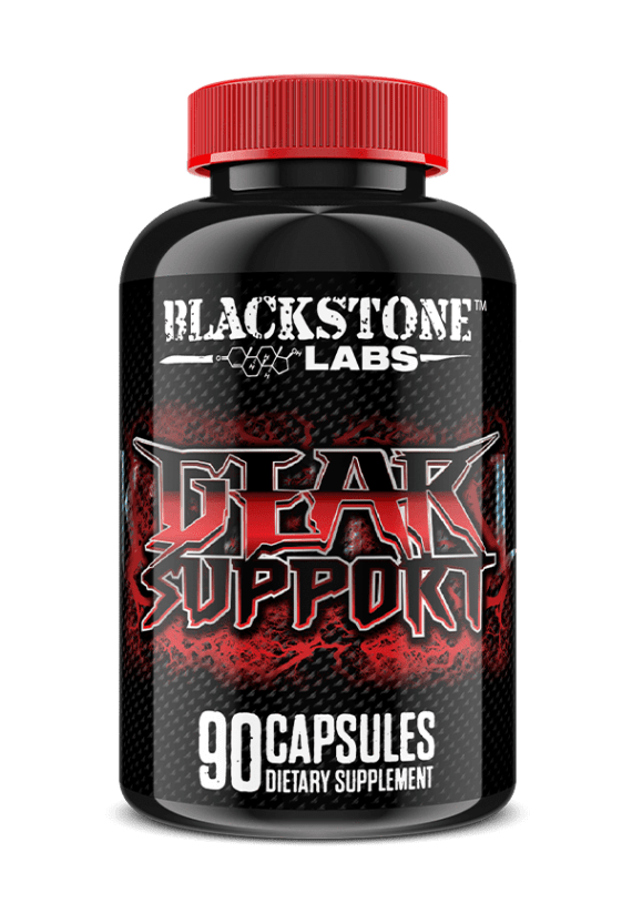 blackstone-labs-gear-support-caps-cycle-support-fresh