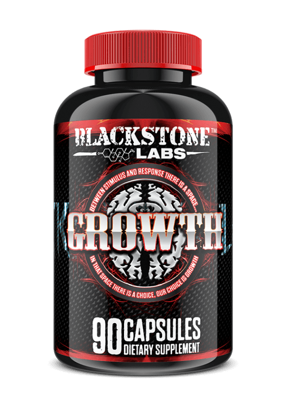 blackstone-labs-growth-build-muscle-recovery-burn-calories-fresh
