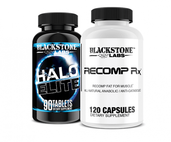 blackstone-labs-recomp-rx-and-halo-elite-fit-body-stack