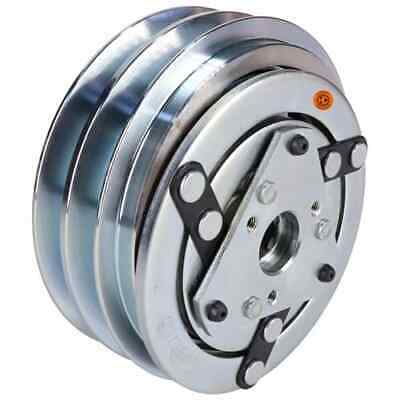 bobcat-skid-steer-loader-air-conditioning-compressor-clutch-w-coil