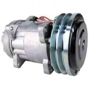 case-case-ih-titan-sprayer-air-conditioning-compressor-w-clutch