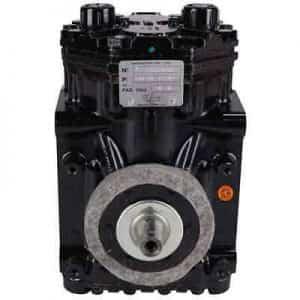 case-case-ih-tractor-air-conditioning-york-compressor-w-o-clutch