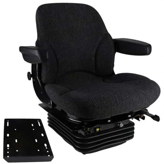 case-ih-mid-back-seat-asphalt-gray-fabric-air-suspension-s-tractor