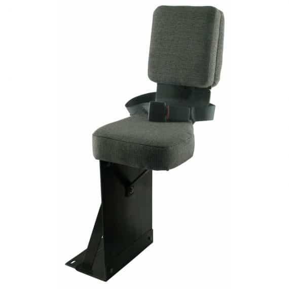 case-ih-side-kick-seat-gray-fabric-sa-tractor