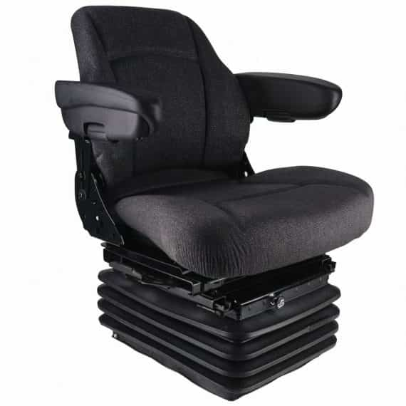 case-ih-sprayer-mid-back-seat-gray-fabric-air-suspension-s
