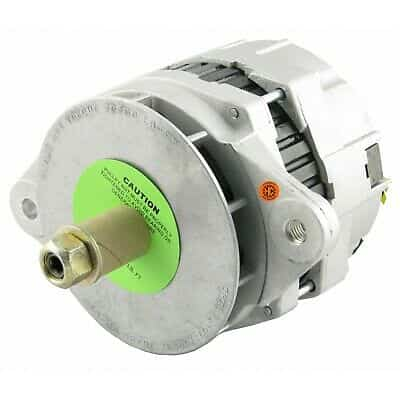 caterpillar-tractor-alternator-new-v-a-si-aftermarket-delco-remy