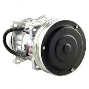 challenger-spc-windrower-air-conditioning-compressor-w-clutch