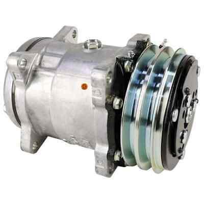 hagie-sprayer-air-conditioning-compressor-w-clutch