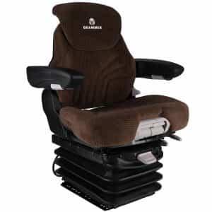 hagie-sprayer-grammer-mid-back-seat-brown-w-air-suspension-s
