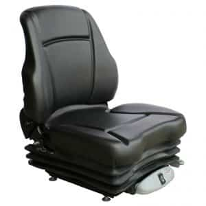 hagie-sprayer-low-back-seat-black-vinyl-air-suspension-s