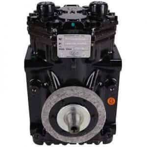 hesston-fiat-windrower-air-conditioning-york-compressor-w-o-clutch