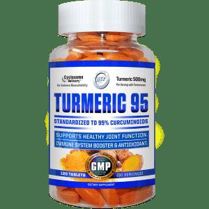 hitech-pharmaceuticals-turmeric-antioxidant-joint-function-immune-boost-ct