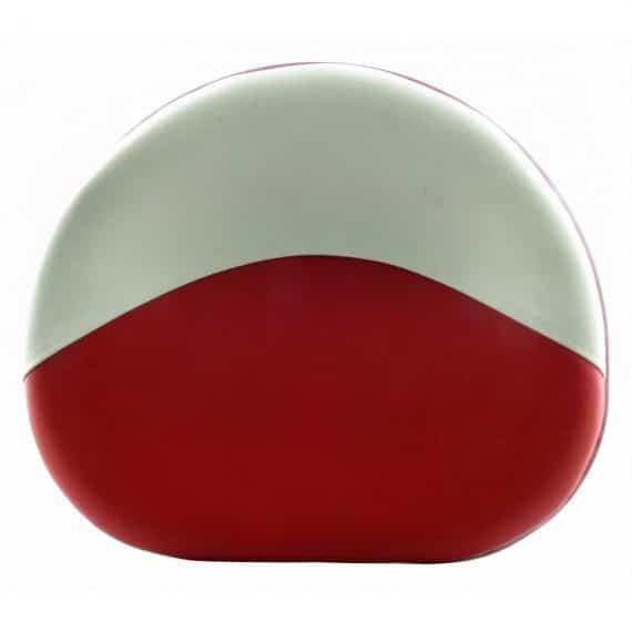 international-pan-seat-red-white-vinyl-sn-tractor