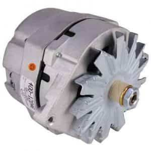 international-tractor-alternator-new-v-a-si-aftermarket-delco-remy