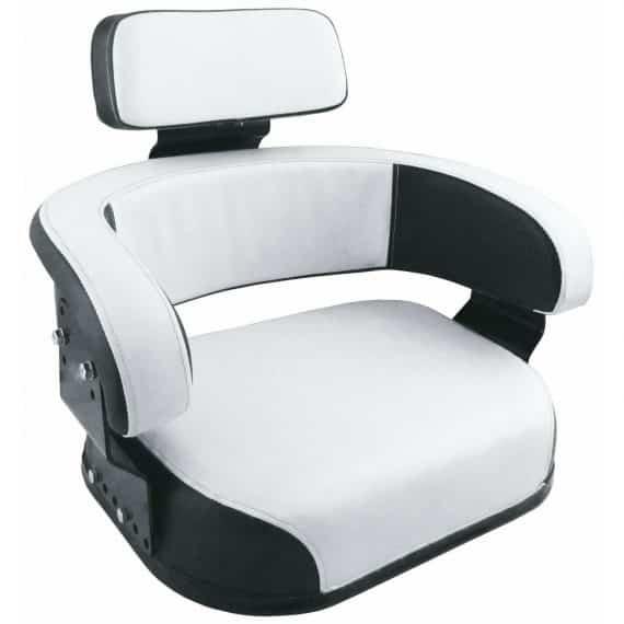 international-wrap-around-seat-black-white-vinyl-sba-tractor