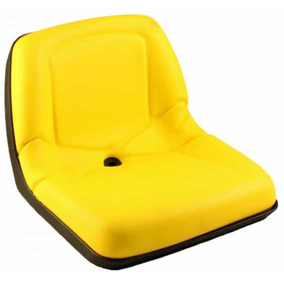 john-deere-bucket-seat-yellow-vinyl-s-utility-vehicle