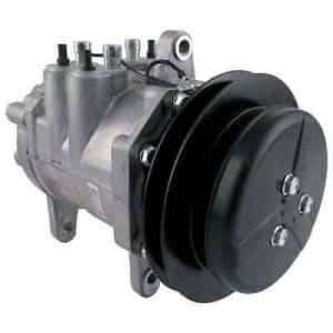 john-deere-hy-combine-air-conditioning-compressor-w-clutch
