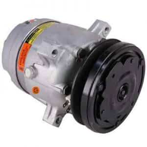 kioti-dkc-tractor-air-conditioning-delphi-compressor-w-clutch