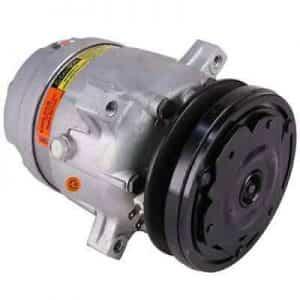 kioti-dks-tractor-air-conditioning-delphi-compressor-w-clutch