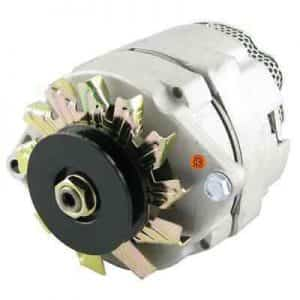 massey-ferguson-swather-alternator-new-v-a-si-aftermarket-delco-remy