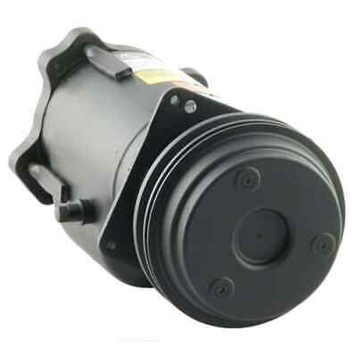 massey-ferguson-tractor-air-conditioning-delco-a-compressor-w-clutch