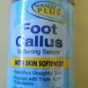 miracle-plus-foot-callus-softening-serum-with-skin-softeners-fl-oz-bottle