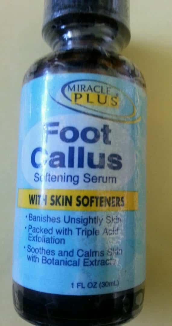 miracle-plus-foot-callus-softening-serum-with-skin-softeners-fl-oz-bottle