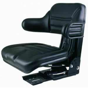 new-holland-tractor-seat-wrap-around-black-mechanical-suspension-s