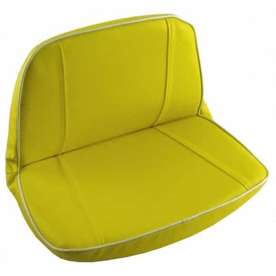 slip-on-cover-kit-yellow-vinyl-cover