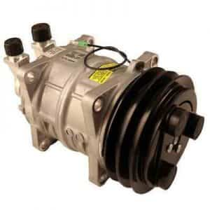 steiger-cougar-series-ii-tractor-air-conditioning-compressor-w-clutch