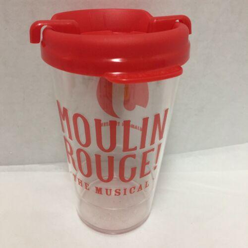 moulin-rouge-broadway-musical-cup-playbill-ticket-stub-aaron-tveit-burstein