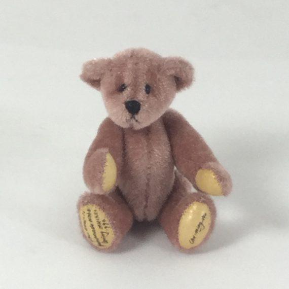 chu-ming-wu-loving-stitches-miniature-teddy-bear