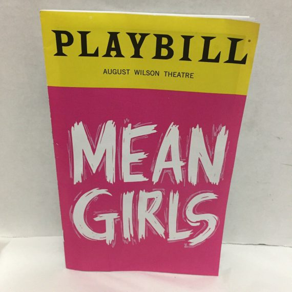 mean-girls-broadway-musical-playbill