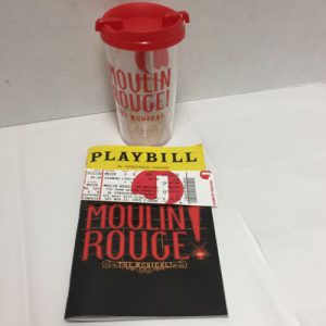 moulin-rouge-broadway-musical-cup-playbill-ticket-stub-aaron-tveit-burstein