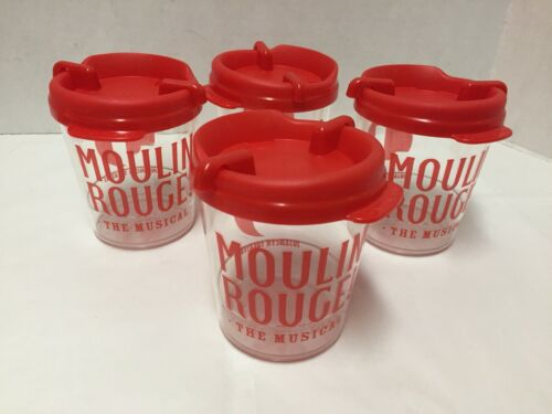 moulin-rouge-broadway-musical-souvenir-cups-set-of