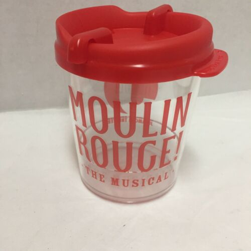 moulin-rouge-broadway-musical-souvenir-small-cup-ounces