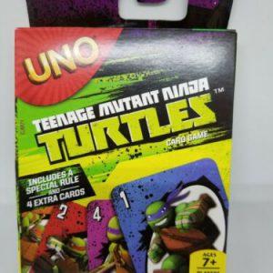 nickelodeon-teenage-mutant-ninga-turtles-uno-cards