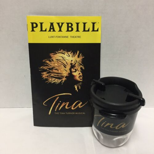 the-tina-turner-broadway-musical-cup-playbill